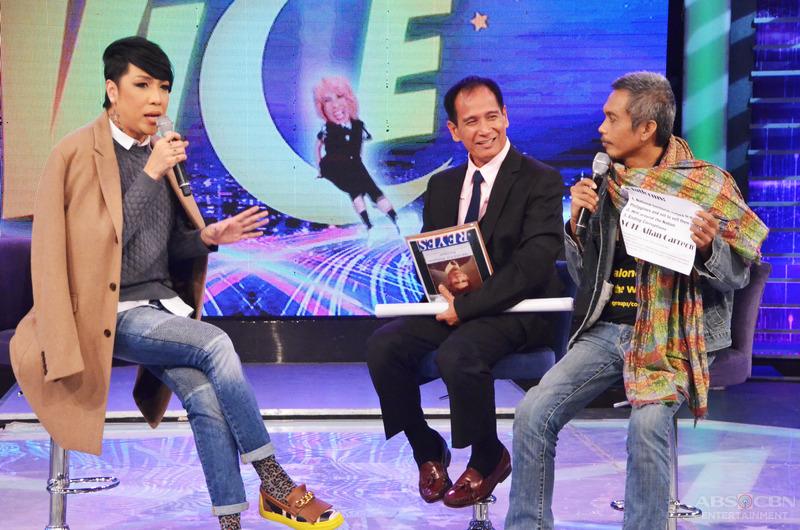 Kapamilya celebrity scandals