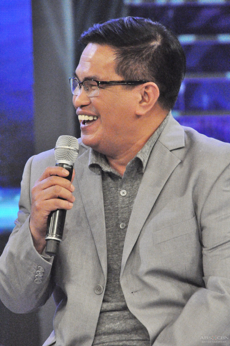 photos laugh all you can sa ggv with gus abelgas and marc